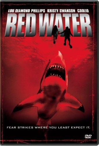 Red Water| Watch Movies Online