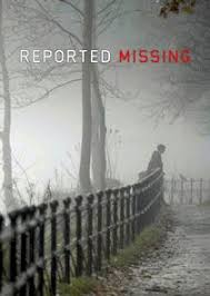 Reported Missing - Season 3  Watch Movies Online