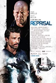 Reprisal| Watch Movies Online
