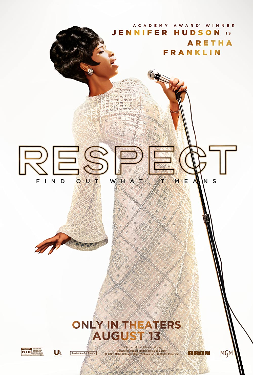 Respect| Watch Movies Online