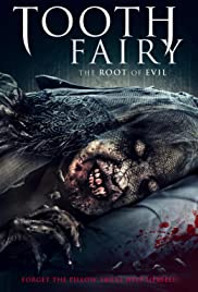 Return of the Tooth Fairy| Watch Movies Online