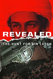 Revealed: The Hunt for Bin Laden| Watch Movies Online