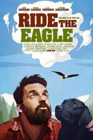 Ride the Eagle| Watch Movies Online