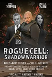 Rogue Cell: Shadow Warrior| Watch Movies Online