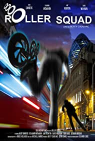 Roller Squad| Watch Movies Online