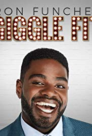 Ron Funches: Giggle Fit| Watch Movies Online