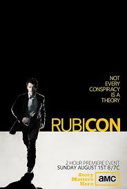 Rubicon  Watch Movies Online