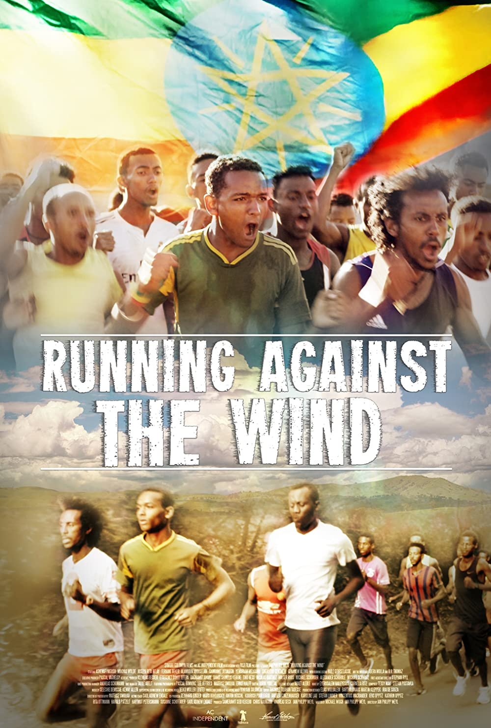 Running Against the Wind  Watch Movies Online