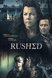 Rushed| Watch Movies Online