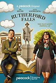 Rutherford Falls - Season 1| Watch Movies Online