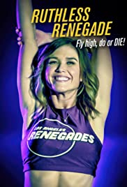Ruthless Renegade| Watch Movies Online