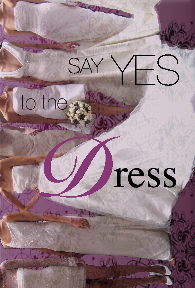 Say Yes to the Dress - Season 14