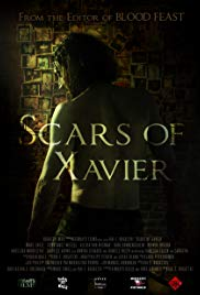 Scars of Xavier| Watch Movies Online