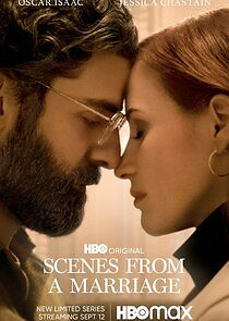 Scenes from a Marriage - Season 1| Watch Movies Online