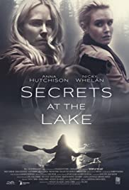 Secrets at the Lake| Watch Movies Online