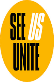 See Us Unite for Change  Watch Movies Online