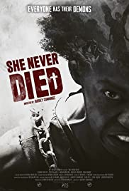 She Never Died| Watch Movies Online
