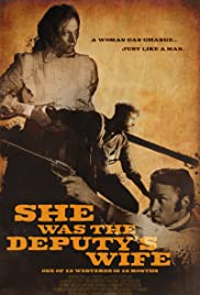 She Was the Deputy's Wife| Watch Movies Online