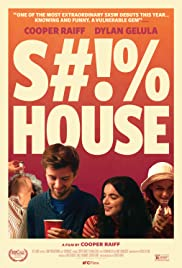 Shithouse  Watch Movies Online