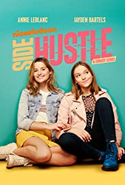 Side Hustle - Season 1 | Watch Movies Online