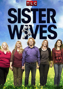 Sister Wives - Season 15