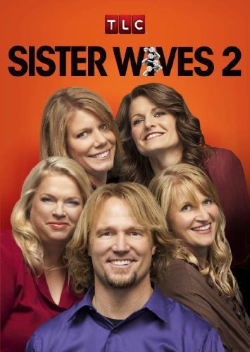 Sister Wives - Season 4
