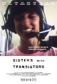 Sisters with Transistors| Watch Movies Online