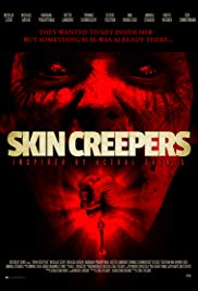 Skin Creepers| Watch Movies Online