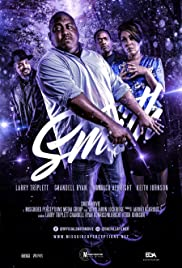 Smith| Watch Movies Online