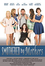 Smothered by Mothers| Watch Movies Online
