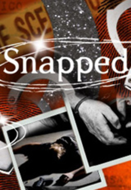 Snapped - Season 25| Watch Movies Online