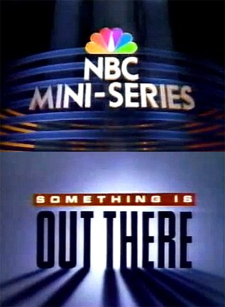 Something Is Out There - Season 1| Watch Movies Online