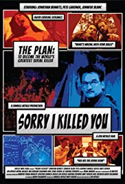 Sorry I Killed You| Watch Movies Online
