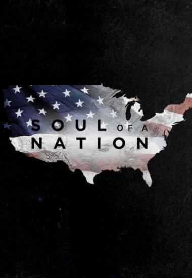 Soul of a Nation- Season 1| Watch Movies Online
