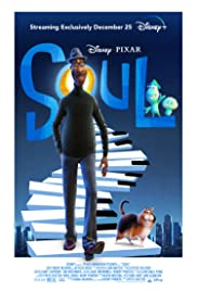 Soul  Watch Movies Online