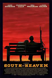 South of Heaven| Watch Movies Online