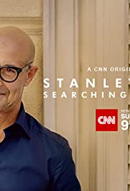 Stanley Tucci: Searching for Italy - Season 1