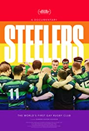 Steelers: the World's First Gay Rugby Club| Watch Movies Online