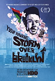 Storm Over Brooklyn| Watch Movies Online