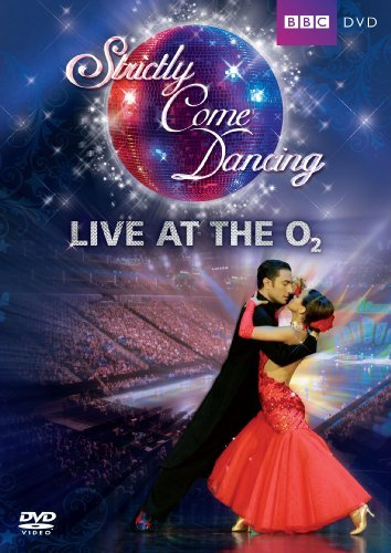 Strictly Come Dancing - Season 12  Watch Movies Online