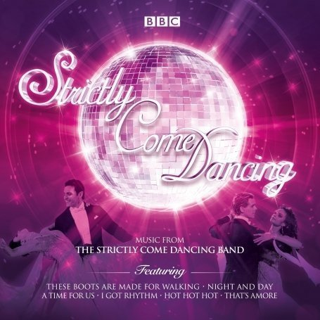 Strictly Come Dancing - Season 15