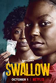 Swallow (2021)| Watch Movies Online