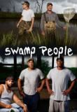 Swamp People - Season 12