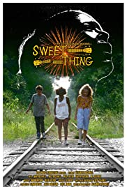 Sweet Thing| Watch Movies Online