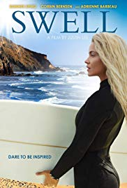 Swell| Watch Movies Online