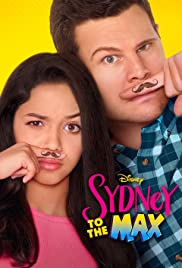 SYDNEY TO THE MAX - SEASON 3| Watch Movies Online