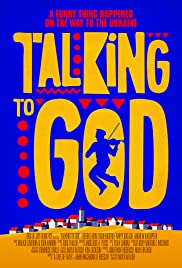 Talking to God  Watch Movies Online