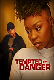 Tempted by Danger  Watch Movies Online