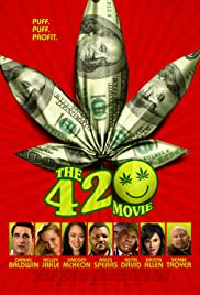 The 420 Movie: Mary & Jane  Watch Movies Online