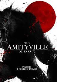 The Amityville Moon| Watch Movies Online